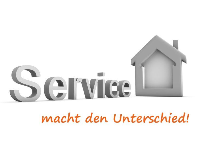 SEH Multiservice - Dienstleister für Ihre Immobilie, Über uns